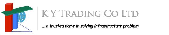 K Y Trading Co. Ltd